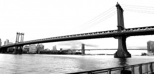 manhattan-bridge-brooklyn-bridge