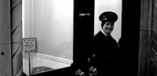 doormen-and-others-6